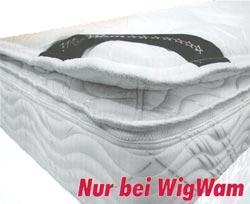insektenschutz wasserbetten und sonnenschutz von bauelemente fendt. Black Bedroom Furniture Sets. Home Design Ideas